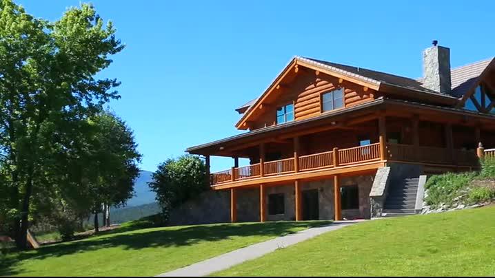 Grand Junction Colorado Real Estate Homes Farms Ranches