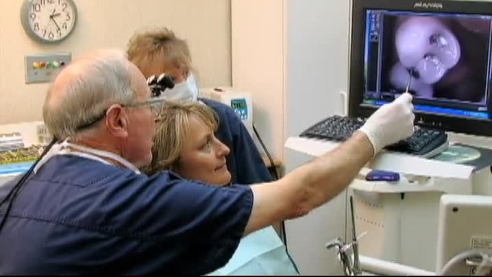 Dentist in Milford, NH | Souhegan Valley Dental
