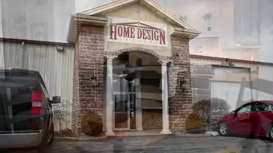 Home Design Gallery Home