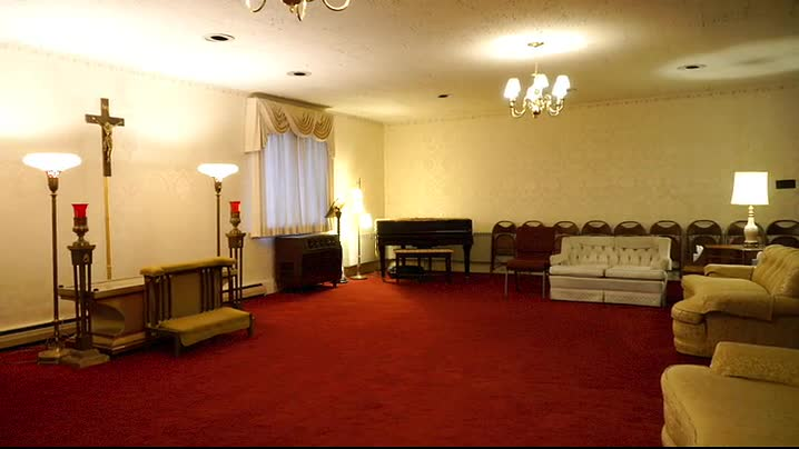 Jones Funeral Home Altoona Pa Funeral Home