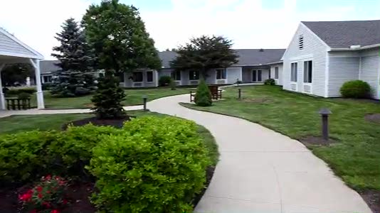 Valley View Nursing Center - Montoursville, Pa