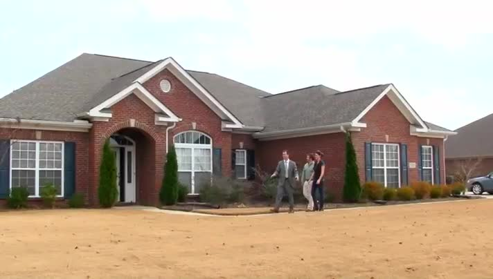 Homes For Sale Property Management In Huntsville Al Rosenblum