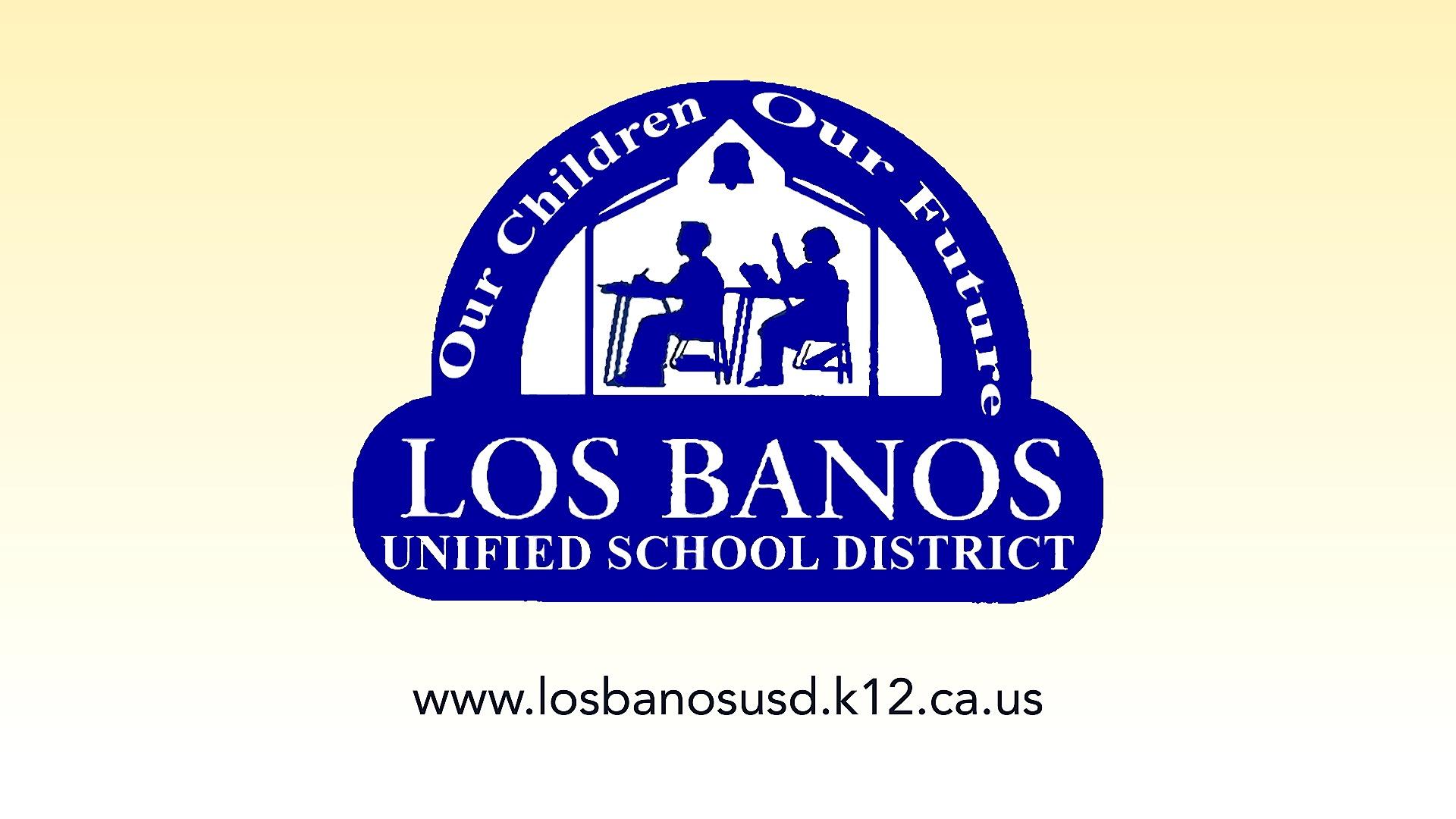 Los Banos Unified School District