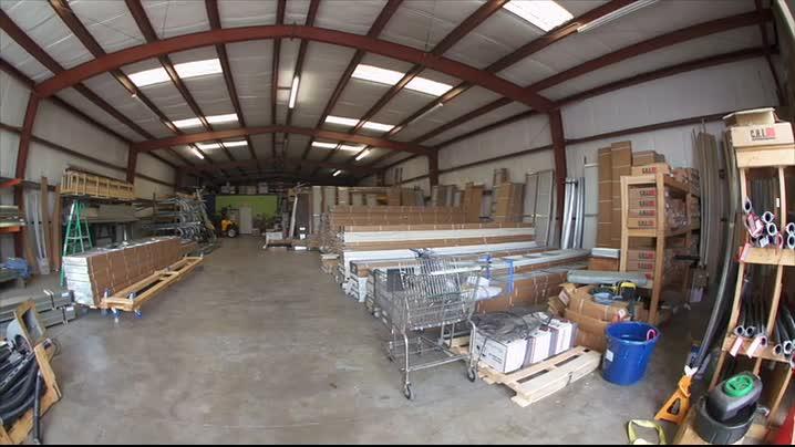 Merveilleux Precision Garage Door Sarasota | Repair, New Garage Doors ...