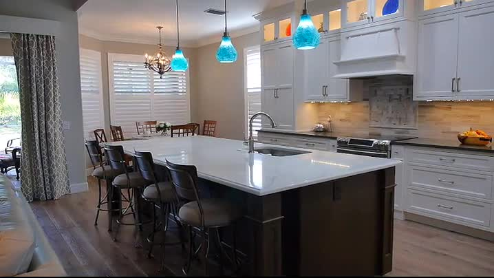 Home Remodeling In Venice, FL   Design And Remodeling Solutions