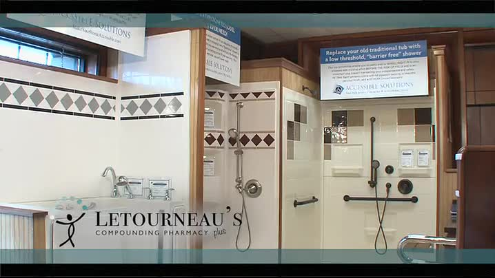 Pharmacy in Andover, MA │ Letourneau's Compounding Pharmacy