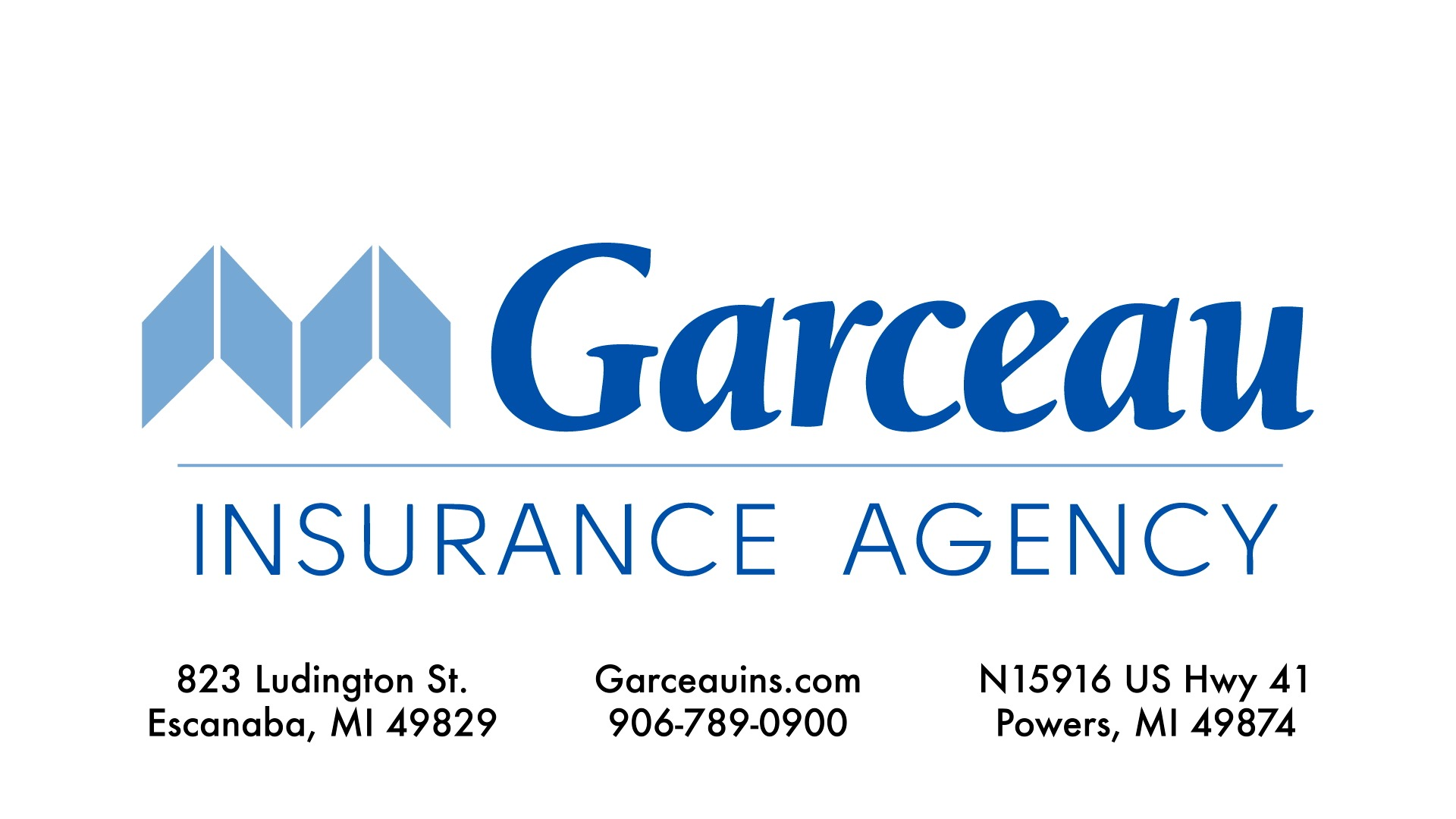 Personal Business Life Health Insurance Garceau Insurance