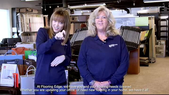 Did You Know Our Flooring Is Located In Kimball Mi