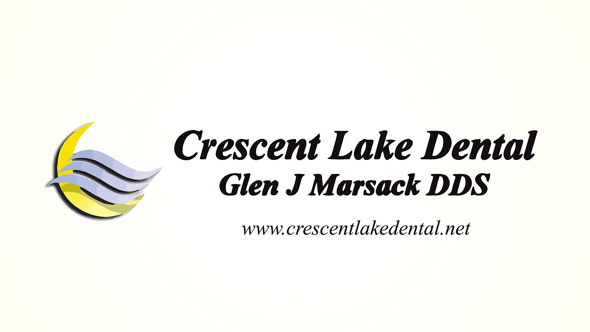 Crescent Lake Dental-Glen J Marsack - Dentist in Waterford, MI
