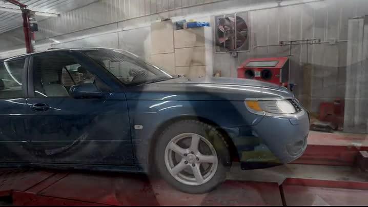 European Auto Repair in Baldwinsville & Syracuse, NY
