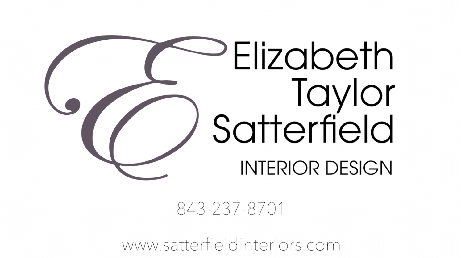 Satterfield Interior Design Myrtle Beach Interior Design Firm Satterfield Interiors
