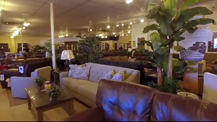 Furniture Store In Sumter Columbia Sc Hines Furniture Co