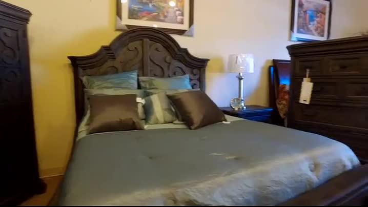 Furniture Store in Sumter & Columbia, SC | Hines Furniture Co
