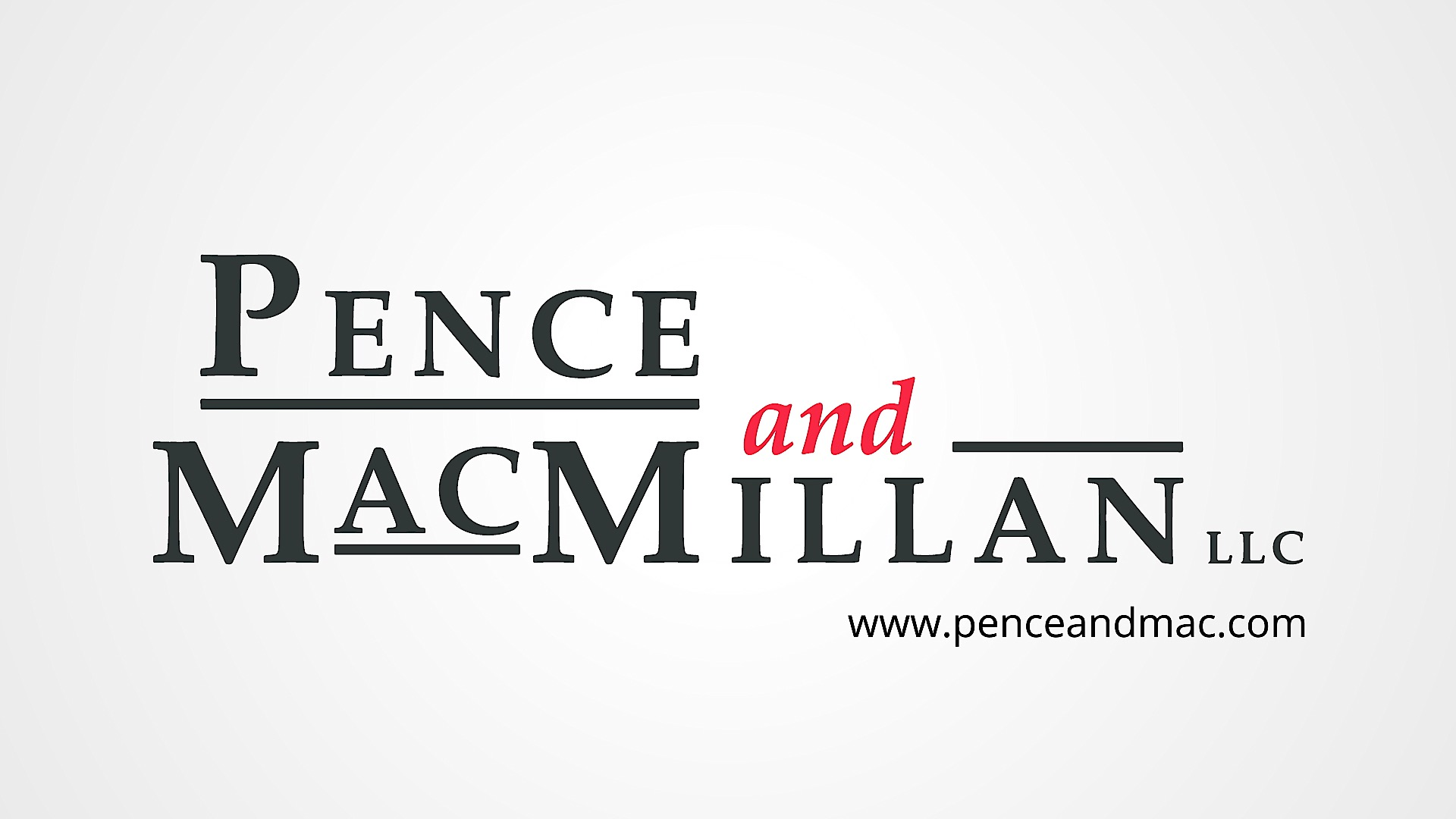 Pence and MacMillan | Wyoming lawyers practicing civil